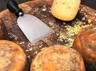 Käse aus dem Piemont