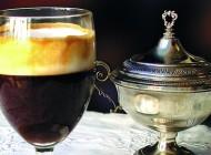Eine Turiner Legende – Café Al Bicerin
