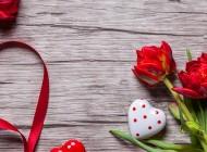 Geschenkabo zum Mutter- und Vatertag