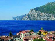 Leserumfragen: Lust auf Italien