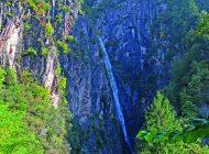 Fragsburger Wasserfall – Meraner Land