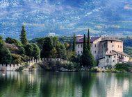 Toblinosee – Trentino