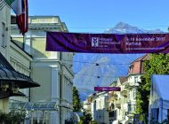 Merano WineFestival 2015