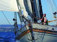 Kreuzfahrt – Gardasee