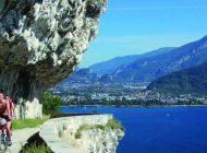 Ausflüge – Gardasee, Trentino