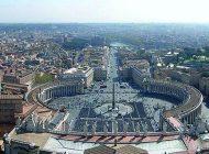 Reise nach Rom – Tag 3: Der Vatikan