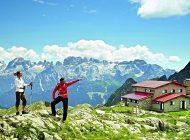 Trentino – Gardasee