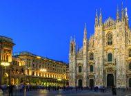 Mailand – Kultur & italienischer Charme mit Stil