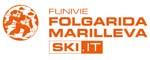 logo-ffm-ski.it