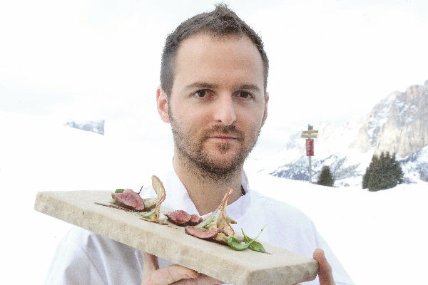 Alta Badia_Nicola Laera_Gourmet Skisafari