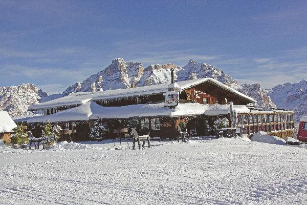 Moritzino-Winter