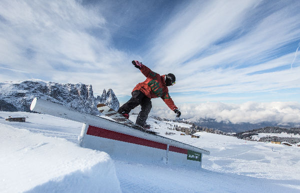 Seiser Alm Snowpark_F-Tech_Seiser Alm Marketing (5)
