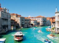 Lust auf Italien: Aktuelle Ausgabe