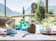 Umfrage: Lust auf Italien 2/2017 – Hotel Johannis