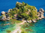 Sizilien: Im Reich des rumorenden Ätna