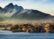Sizilien – das Land des Feuers