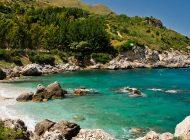 Sizilien: Geschichten und Geschichte