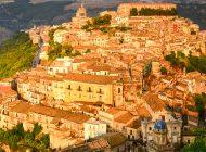 Sizilien – die bunte Seite der Insel