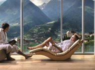 Umfrage: Lust auf Italien 3/2017 – Hotel Hohenwart