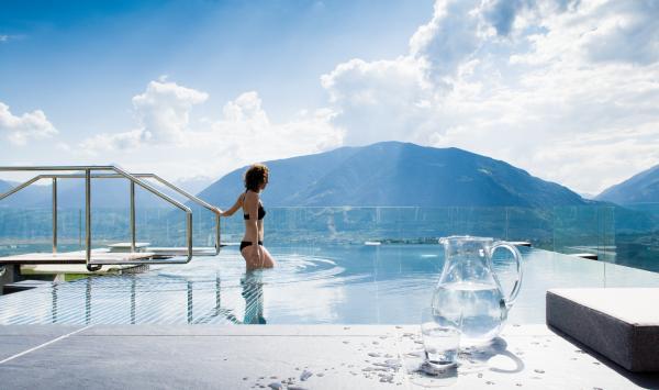 Umfrage Lust auf Italien 3/2017 Hotel Hohenwart