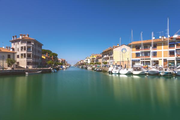 Grado-Kanal
