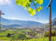 Umfrage: Lust auf Italien 4/2017 – Alia Vital Appart-Hotel
