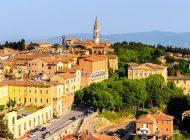 Mitten in Italien