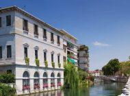 Provinz Treviso