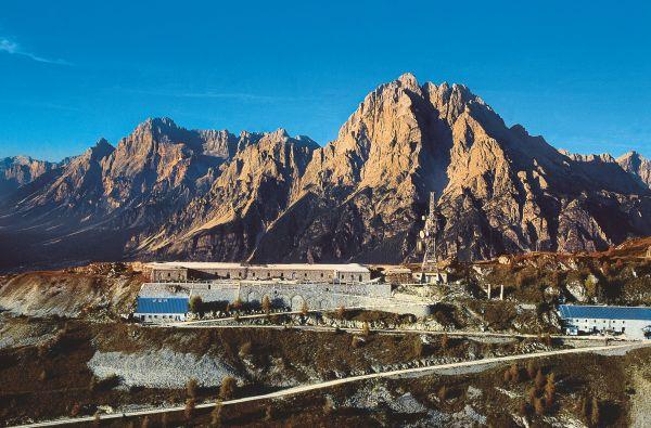 4_MMM Dolomites_Tappeiner_AG