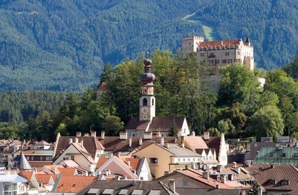 Bruneck MMM Ripa