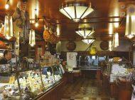 Bologna: Von der Erotik der Tortellini…