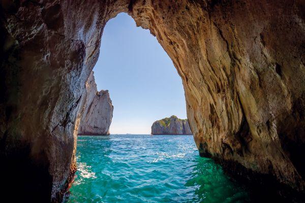 Kampanien/Capri/grotta_azzurra