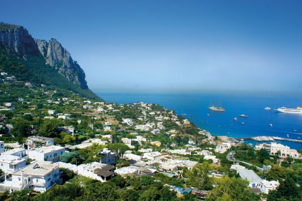 Kampanien/Ischia/Capri_Stadt
