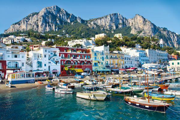 Kampanien/Capri/Marina_Grande