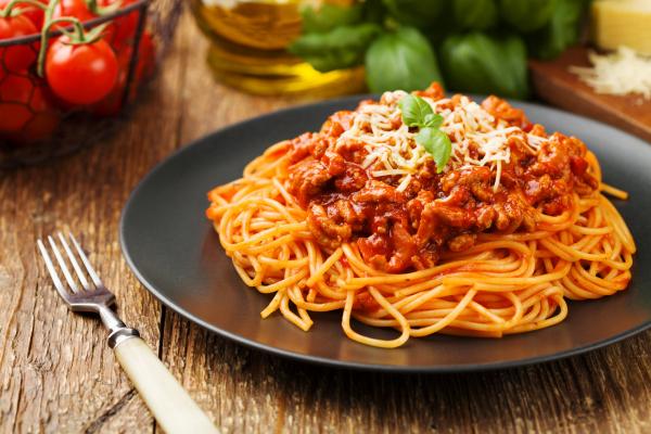 Emilia_Romagna/Bologna/Spaghetti_alla_Bolognese