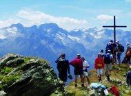 Umfrage: Lust auf Dolomiten 2017 – Ortles Hotel