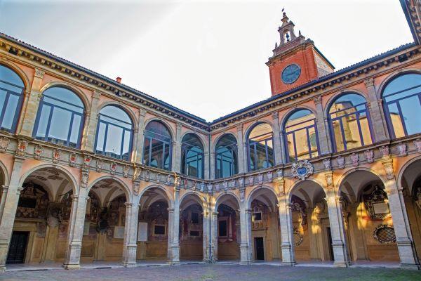 Emilia_Romagna/Bologna/Universitaet_Archiginnasio