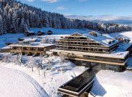 Gewinnspiel: Lust auf Italien 2/2017 – Hotel Pfösl